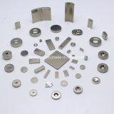 広いアプリケーションの常置強いネオジムの磁石