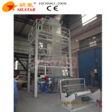 Película plástica máquina que sopla (GBCE-1200)