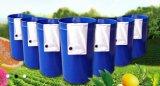 Безгнилостный мешок для шлиха затира & плодоовощ томата (HS1AAL220)