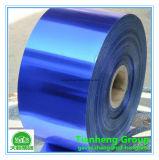 Pellicola rigida del PVC della laminazione di plastica libera per l'imballaggio della droga