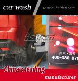 [هيغقوليتي] آليّة سيارة غسل آلة مع كلّ يوم 100 سيارات غسل قدرة