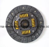 Горячий диск муфты сцепления 1417116100401 сбывания HOWO Sinotruk