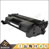 Cartucho de impresión compatible vendedor caliente de CF226A para la máquina de la impresora del HP