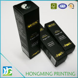 Preiswerter Duftstoff-verpackenfaltender Papierkasten