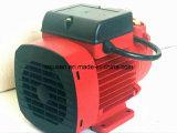 Pompe sans frottoir actionnée solaire MKP60-1 de servocommande de l'irrigation 24V de C.C de surface neuve