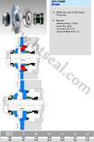 Уплотнение насоса Apv (BP06B)