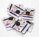 ホテルの使い捨て可能な縫うキット