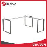 Montaggi di vetro della parentesi della Tabella ODM/dell'OEM per il fornitore della Cina della mobilia