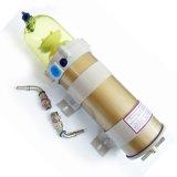 Nova Produção Cummins Kta19 Fuel Water Separater 1000fg30-G para Venda