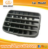 Пластичные части впрыски, автоматическое Mould//Molding для автомобильных деталей