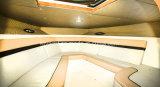 22 'Fiberglass Sporty Leisure Raceboat Hangtong Factory-Direct