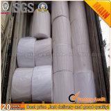 Pano de tecido não tecido de Polypropylene Spunbond