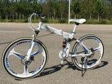 26 bicicleta da velocidade MTB da polegada 21 com melhor preço