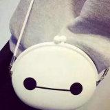 Multipurposed創造的なOEMデザイン防水携帯用シリコーンのハンドバッグ