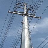 [750كف] [أوهف] برج كهربائيّة