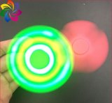 핑거 자이로스코프 무선 Bluetooth 스피커 창조적인 재미있은 핑거 방적공 스피커