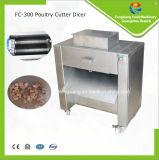 FC-300 большой тип тяпка, резец цыпленка, автомат для резки мяса