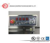 Máquina continua del sellador con la impresora (DBF-810WL)
