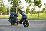 125ccスクーターのオートバイ
