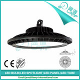Neues Entwurf 100W hohes Bucht-Licht UFO-LED (WQ-HB)