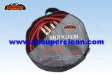 Draad van de Verbindingsdraad van de Kabel van de Kabelwagen van de Batterij van de noodsituatie De Auto Hulp
