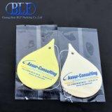 Farbenreiches Drucken-Auto-Erfrischungsmittel-Papier (BLF-C064)