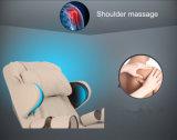 2017 bonne présidence de luxe de massage de la qualité 4D