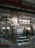 MD-3L Three Layer Film Blown Machine