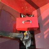 구체적인 빈 코어 석판 기계