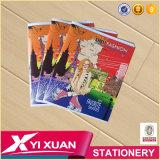 Cuadernos granel productos de papelería modificado para el Bloc de notas barato