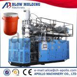 штранге-прессовани пластичное Терри HDPE 10~15L консервирует делать машинное оборудование (ABLB90II)