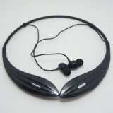 CSRチップが付いているHbs 901のNeckbandのBluetoothの無線ステレオのヘッドセット