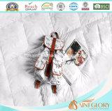 Hypoallergenic Polyester Microfiber Duvet 100%