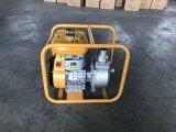 3 des Robin-Zoll Typ-Kerosin-Wasser-Pumpe Ptk310