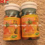 Citrus′ Cápsula apta da perda de peso da perda de peso