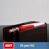 Dr. Pen N2 Meilleures ventes Produits Derma Stamp Microneedle Pen