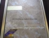 Azulejo natural 80X80 del mármol del diseño del azulejo de la porcelana del material de construcción