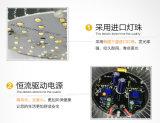E27/E40 고성능 알루미늄 바디 LED 빛