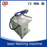 Самое лучшее цена машины маркировки лазера волокна (DG-JPT)