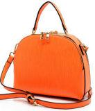 Bella borsa di cuoio delle signore di modo delle borse delle borse differenti di colori
