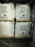 Grânulos dos Prills/das pérolas da soda cáustica de 99%