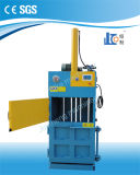 Гидровлическая машина Baler Ves20-8060 для неныжной бумажной коробки