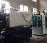 Plastikharz-VakuumColortronic Trockenmittel-die Feuchtigkeit entziehender eingebauter kompakter Trockner