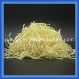 Aramid Chort Faser für verdrehtes Garn