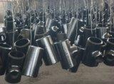 溶接管付属品-ティーかTees&Teeの等しい減少