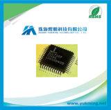 Circuito integrato del driver CI Icl7107cm44 del LED
