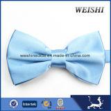 (BSB7-12) Handmade 100% Polyester Woven Fashion Big Bowtie