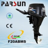 F20abms, motor externo de 20HP 4-Stroke