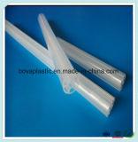 La fabricación del OEM de China el tubo plástico para el catéter médico entrega diversos líquidos médicos