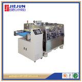 Двухосная меля машина для чистить щеткой PCB поверхностный